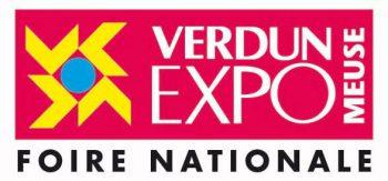 Verdun Expo Meuse