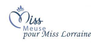 Logo Miss Meuse